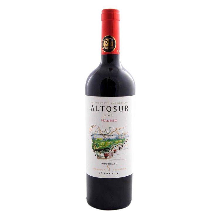 Vino-Altosur-Malbec-X-750-Cc-Vino-Fino-Altosur-Malbec-Bot-750-Cc-1-24482