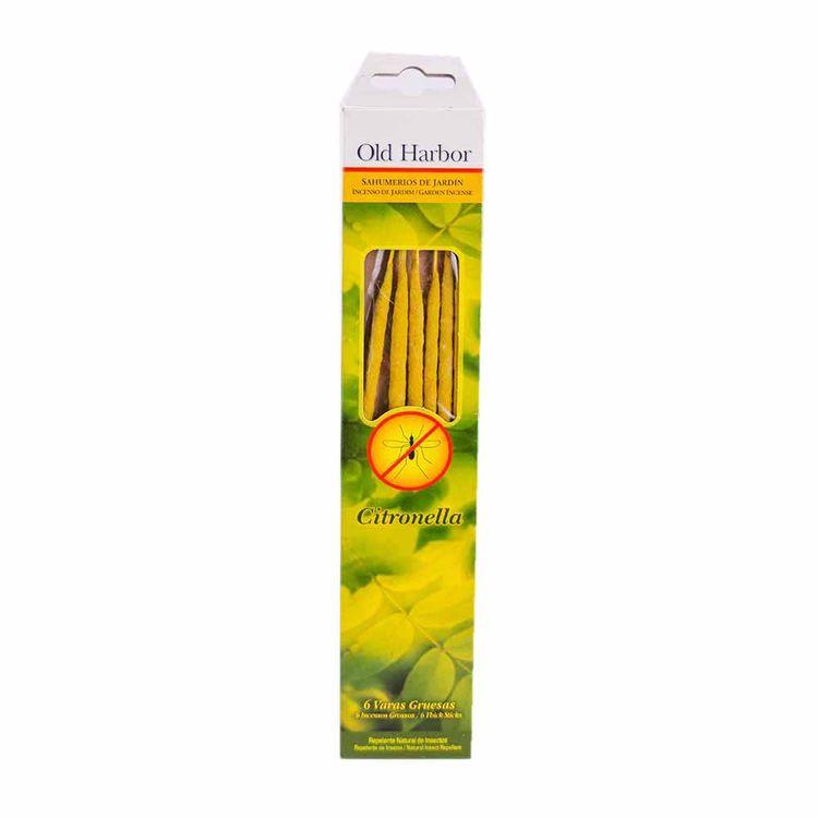 Sahumerio---Grueso---Con-Citronella-1-24489