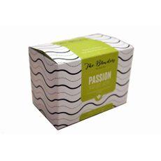 Te-En-Saquitos-Passion-Fruit-The-Blenders-Te-Saquitos-Passion-Fruit-The-Blenders-30-Gr-1-24535