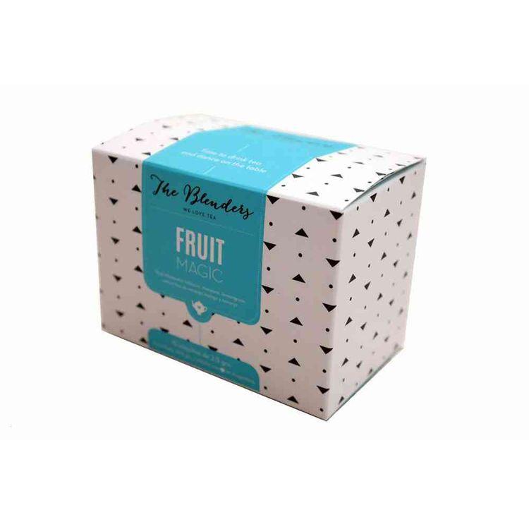 Te-En-Saquitos-Fruit-Magic-The-Blenders-Te-Saquitos-Fruit-Magic-The-Blenders-30-Gr-1-24542