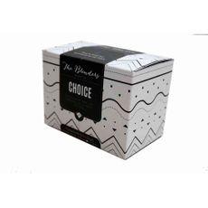 Te-En-Saquitos-Choice-The-Blenders-Te-Saquitos-Choice-The-Blenders-30-Gr-1-24548