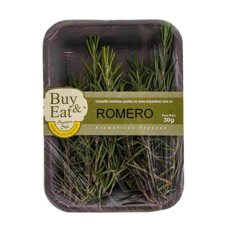Romero-Buy---Eat-Romero-Buy---Eat-bsa-gr-30-1-24549