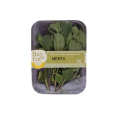 Menta-Buy---Eat-Menta-Buy---Eat-bsa-gr-30-1-24556