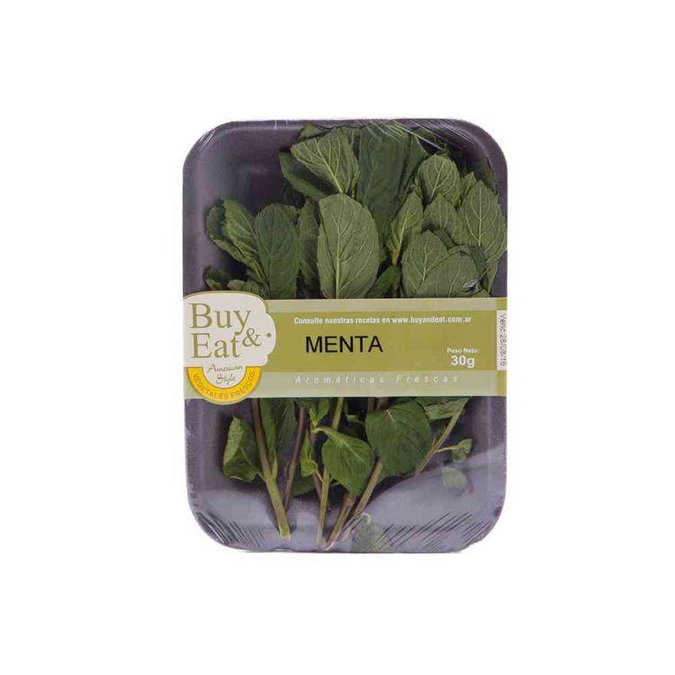 Menta-Buy---Eat-Menta-Buy---Eat-bsa-gr-30-1-24556