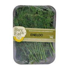 Eneldo-Buy---Eat-Eneldo-Buy---Eat-bsa-gr-30-1-24565
