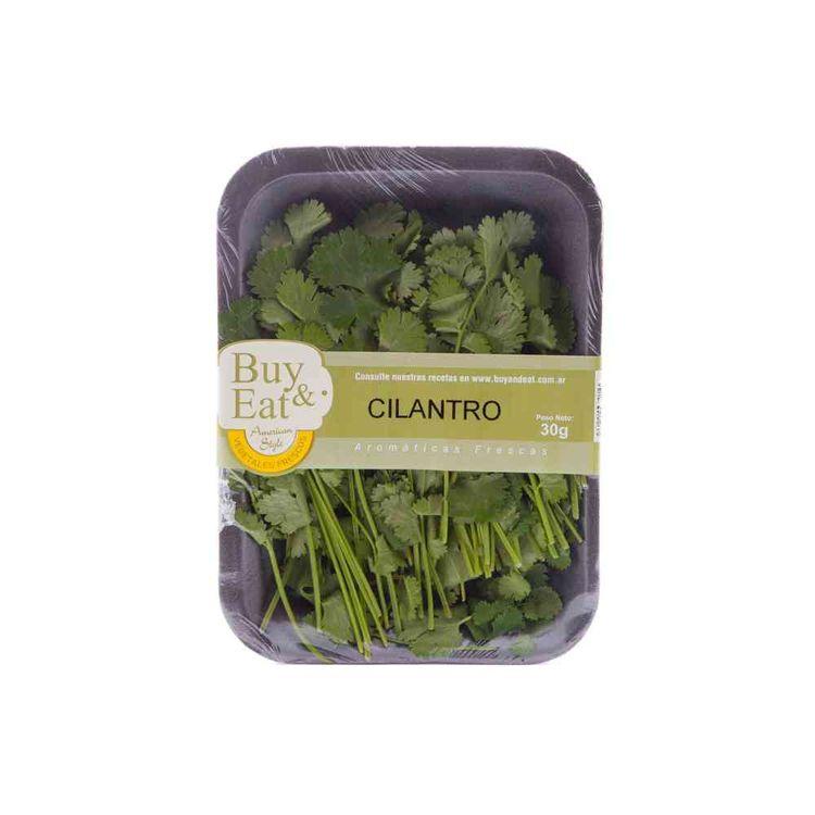 Cilantro-Buy---Eat-Cilantro-Buy---Eat-bsa-gr-30-1-24570