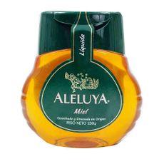 Miel-Aleluya-De-Abejas-Squeeze-X-250-Gr-Miel-Aleluya-De-Abejas-Squeeze-250-Gr-1-24647