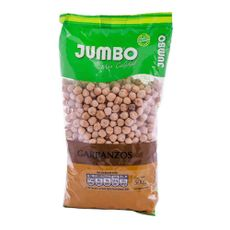 Garbanzos-Jumbo-Garbanzos-Jumbo-500-Gr-1-24702