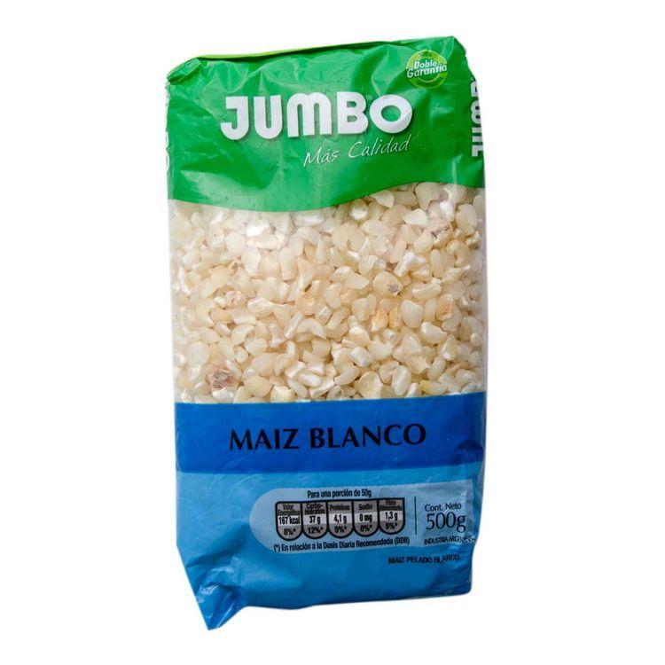Maiz-Jumbo-Maiz-Pelado-Jumbo-500-Gr-1-24706