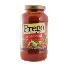 Salsa-De-Tomate-Prego-Tradicional-X-652-Gr-Salsa-De-Tomate-Prego-652-Gr-1-24791