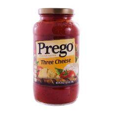 Salsa-De-Tomate-Prego-3-Quesos-X-652-Gr-Salsa-De-Tomate-3-Queso-Prego-652-Gr-1-24796
