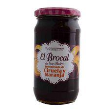 Mermelada-El-Brocal-X420gr-Mermelada-El-Brocal-Ciruela-Y-Naranja-420-Gr-1-24821