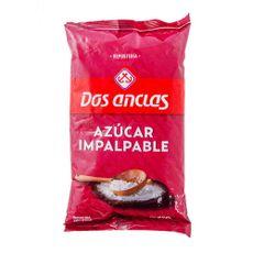 Azucar-Dos-Anclas-X-250-Gr-Azucar-Impalpable-Dos-Anclas-250-Gr-1-24866