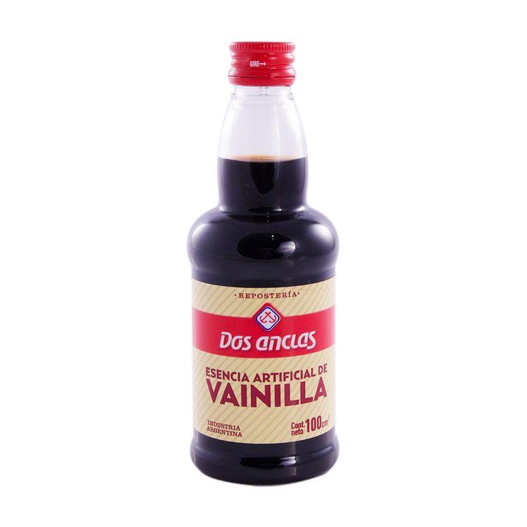 Esencia-Dos-Anclas-X-100-Cc-Esencia-De-Vainilla-Dos-Anclas-100-Cc-1-24869