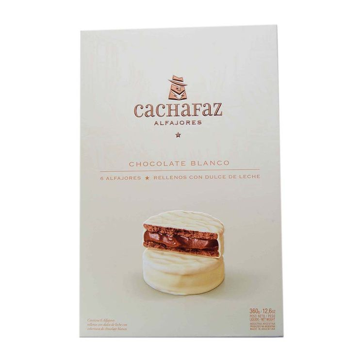 Alfajor-Cachafaz-Chocolate-Blanco-X360gr-Alfajores-Chocolate-Blanco-Cachafaz-6-Unidades-360-Gr-1-24895