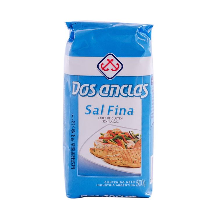 Sal-Fina-Dos-Anclas-X500gr-Sal-Fina-Dos-Anclas-Trilaminado-500-Gr-1-24926