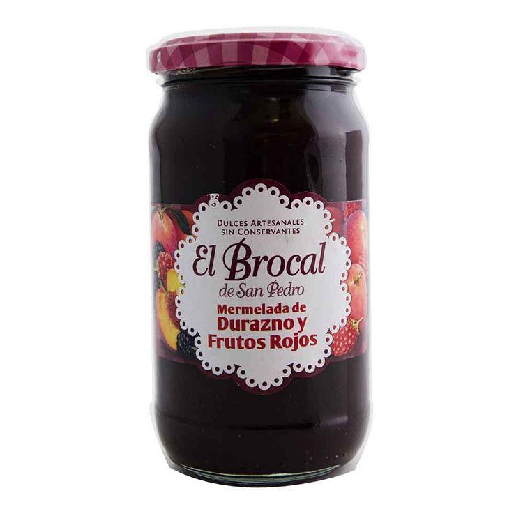 Mermelada-El-Brocal-X420gr-Mermelada-El-Brocal-Durazno-Y-Frutos-Rojos-420-Gr-1-24996