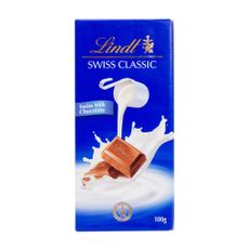 Chocolate-Lindt-Milk-X-100gr-Chocolate-Lindt-Hazelnut-100-Gr-1-25011
