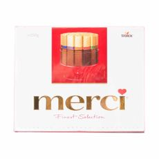Bombones-Merci-Grosse-De-Chocolate-X-250-Gr-1-25016