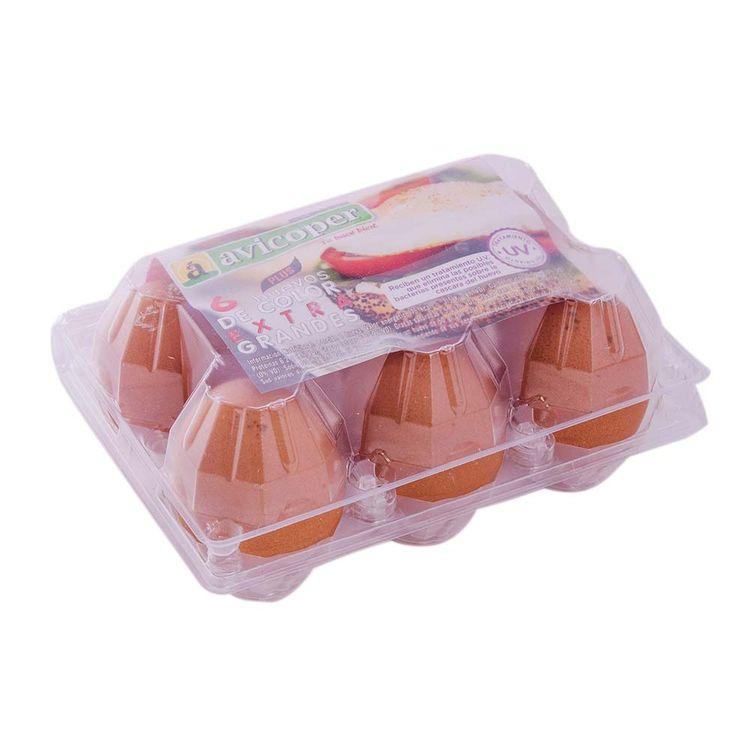 Huevo-Color-Avicoper-Huevos-De-Color-Avicoper-6-U-1-25057