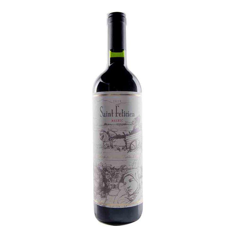 Vino-Fino-Saint-Felicien-Malbec-X-750-Cc-Vino-Tinto-Saint-Felicien-Malbec-750-Cc-1-25070
