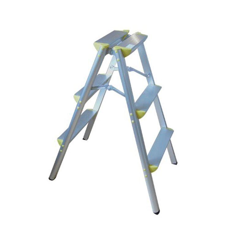 Escalera-De-Aluminio-3-Escalones-Dos-Lados-Escalera-De-Aluminio-Con-Dos-Lados-2-Escalones-1-25072