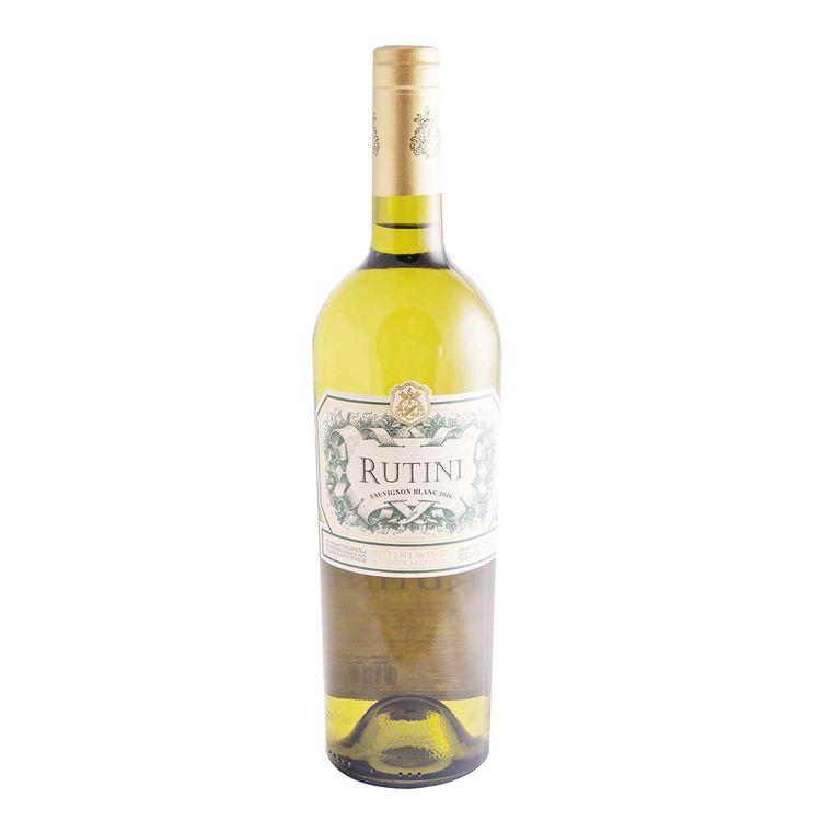 Vino-Rutini-Sauvignon-Blanc-Vino-Blanco-Rutini-Sauvignon-Blanc-750-Cc-1-25124