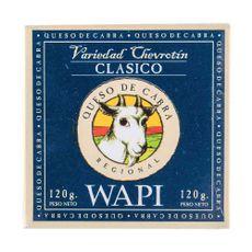 Queso-De-Cabra-Wapi-X-120-Gr-Queso-De-Cabra-Wapi-120-Gr-1-25133