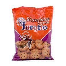 Bizcochos-Jorgito-Paq-400-Gr-Bizcochos-Jorgito-De-Grasa-X-400-Gr-1-25139