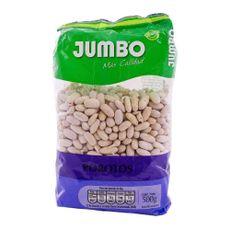 Porotos-Jumbo-Porotos-Jumbo-Alubia-500-Gr-1-25188