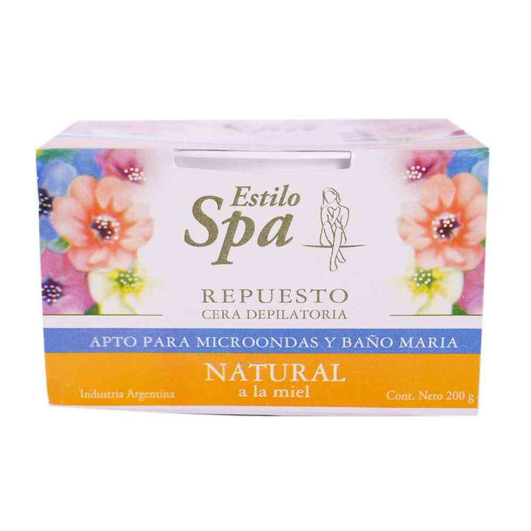 Cera-Depilatoria-Estilo-Spa-Cera-Depilatoria-Estilo-Spa-Natural-A-La-Miel-200-Gr-1-25191