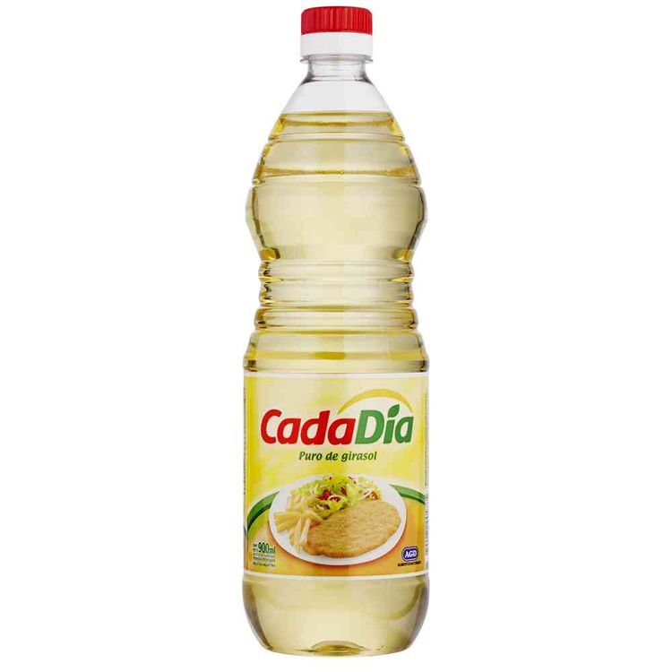 Aceite-Cada-Dia-De-Girasol-Aceite-De-Girasol-Cada-Dia-900-Ml-1-25382