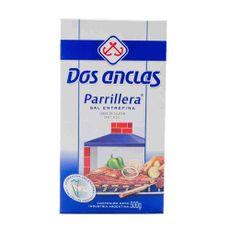 Sal-Entrefina-Dos-Anclas-Sal-Entrefina-Dos-Anclas-500-Gr-1-25412