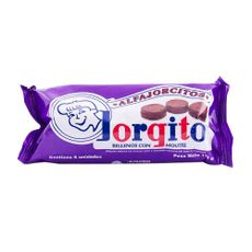 Alfajores-Jorgito-Negros-Con-Mousse-Alfajores-Mini-Negros-Con-Mousse-Jorgito-128-Gr-1-25418