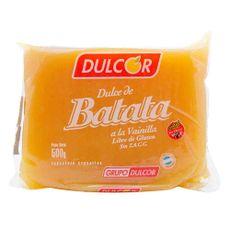 Dulce-De-Batata-Dulcor-C-vainilla-Dulce-De-Batata-Dulcor-Con-Vainilla-500-Gr-1-25501
