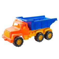Camion-Duravit-Caupur-Camion-Duravit-Granel-Caja-X-Un-1-25513