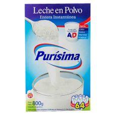 Leche-En-Polvo-Purisima--Entera-X-800-Gr-Leche-En-Polvo-Purisima-Entera-800-Gr-1-25547