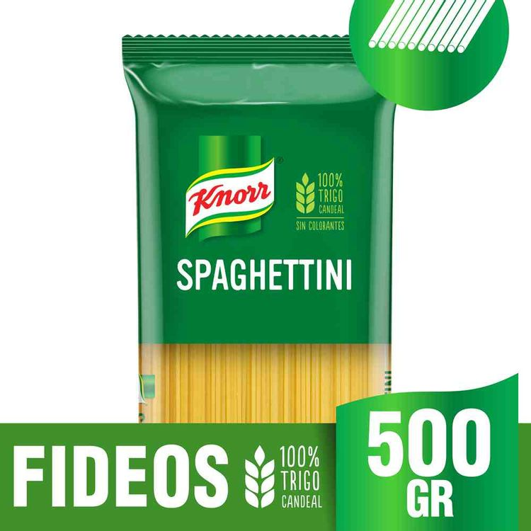 Fideos-De-Semola-Knorr-De-Trigo-Candeal-Spaghettini-X500g-Fideos-Spaghetti-Knorr-500-Gr-1-25563
