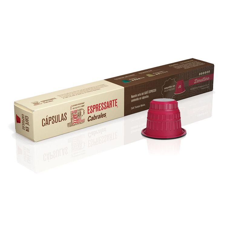 Cafe-Cabrales-Espressarte-Dimattina-X55g-Cafe-Cabrales-Espressarte-Dimattina-55-Gr-1-25595