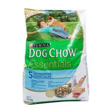 Alimento-Dog-Chow-Alimento-Para-Perros-Dog-Chow-12-Kg-1-25597