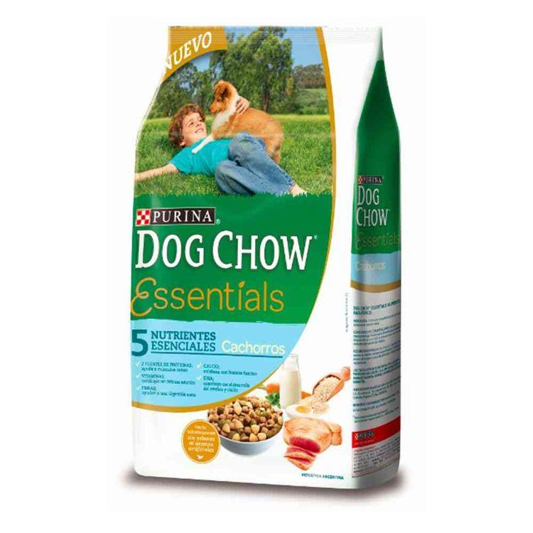 Alimento-Dog-Chow-Alimento-Para-Perros-Dog-Chow-Cachorro-7-Kg-1-25634