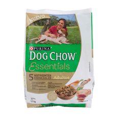 Alimento-Dog-Chow-Alimento-Para-Perros-Dog-Chow-Adulto-12-Kg-1-25661