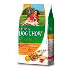 Alimento-Dog-Chow-Alimento-Para-Perros-Dog-Chow-27-Kg-1-25667