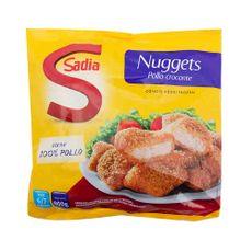 Nuggets-Pollo-Crocante-Sadia-X900g-Nuggets-De-Pollo-Crocante-Sadia-960-Gr-1-25679