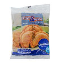 Tapas-Empanadas-Punto-pasta--Criollas-Horno-Freir-X-300grs-Tapas-Para-Empanadas-Punto-pasta-Criollas-Horno-Freir-300-Gr-1-25723