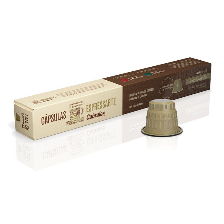 Cafe-Cabrales-Espressarte-Passionato-X55g-Cafe-Cabrales-Espressarte-Passionato-55-Gr-1-25743
