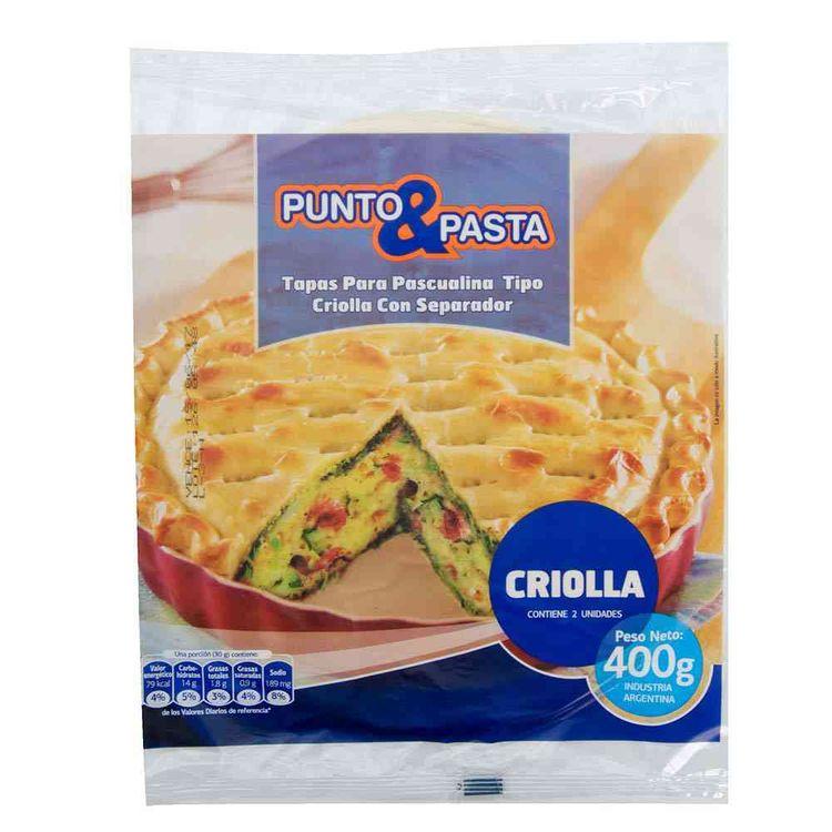 Tapas-Pascualinas-Punto-pasta-Criollas-X-400grs-Tapas-Pascualinas-Punto-pasta-Criollas-400-Gr-1-25758