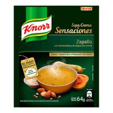 Sopa-Knorr-Crema-Sopa-Crema-De-Calabaza-Knorr-64-Gr-1-25868