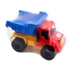 Camion-Duravit-Caupur-Camion-Duravit-Caupur-Chico-201-Cja-1-Un-1-25933