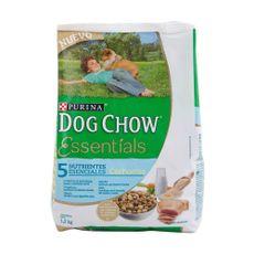Alimento-Dog-Chow-Alimento-Para-Perros-Dog-Chow-Cachorro-12-Kg-1-25934
